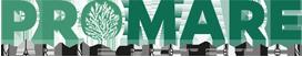 Pro Mare Logo